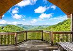 Location vacances Townsend - Blue Skies-1