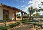 Location vacances Arugam - Kadjan villa-1