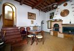 Location vacances Lastra a Signa - Fattoria Albanese Labardi-3