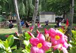 Camping avec WIFI Satillieu - Camping Le Retourtour-3