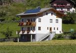Location vacances Strassen - Brunnerhof-4
