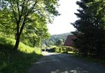 Location vacances Bad Lippspringe - An der Berlebecke-3