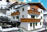 Location vacances Kappl - Haus Schranz 520w-1