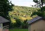 Villages vacances Sorges - Les Hameaux du Perrier-1