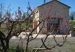 Location vacances Vindrac-Alayrac - House La cabane du vigneron-2