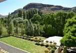 Location vacances Clarens - Riverwalk Bed and Breakfast-3