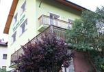 Location vacances Lądek-Zdrój - Willa Moja Gawra-3