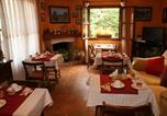 Location vacances Amieva - La Pontiga de Avalle-4