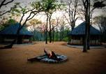 Location vacances Mahagala - Baleni Cultural Camp-4