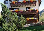 Location vacances Berbenno di Valtellina - Residence R.T.A. K2-1
