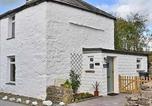 Location vacances Preston Richard - Toby Cottage-1