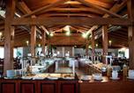 Hôtel Ζάκυνθος - Best Western Galaxy Hotel-1