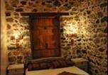 Location vacances Mistra - Mystras Inn-4