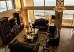 Location vacances Rosarito - La Jolla Del Mar Penthouse-4