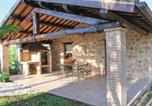 Location vacances Spoleto - Fiordaliso Ii-2
