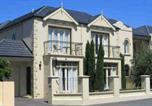 Location vacances Warrnambool - Beechwood Apartment-3