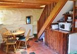 Location vacances Llanwnda - The Cottage-2