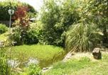 Location vacances Barfleur - Maison De Vacances - Tocqueville-2