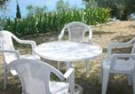 Location vacances Diano Marina - Villa Imperia-4