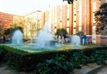 Location vacances Moncada - Apartment Horticultor Bosch-2
