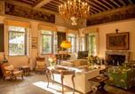 Location vacances Legnago - Villa Mila-2