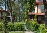 Hôtel Kırkpınar - Well Done Butik Otel-4
