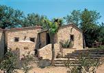 Location vacances Radda in Chianti - Casadellida (122)-2