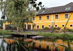 Location vacances Waidhofen an der Ybbs - Perbersdorfer Heuriger-3