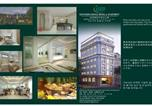 Location vacances Hải Phòng - Gm Hotel and Apartment-1