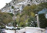 Location vacances Collesano - Villa Madonie-4