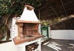 Location vacances Villa De Mazo - El Molino-2
