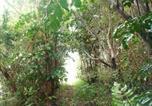 Location vacances Dalcahue - Cabañas Mawenko-3