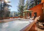 Location vacances Truckee - Wolf's Run-4