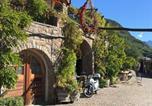 Location vacances Ritten - Steidlerhof-3