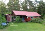 Location vacances Commune de Gävle - Karlsäter - Stora stugan-2