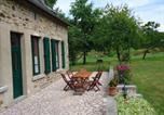 Location vacances Mayenne - La Vionnière-Taceau-2