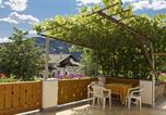 Location vacances Tirolo - Nunnenmayrhof-3