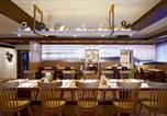 H��tel Metzingen - Hotel-Restaurant Schwanen