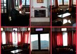 Location vacances Kastoría - Traditional Guesthouse Τzavella-3