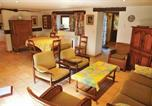 Location vacances Havelange - Holiday Home Le Verger-3