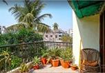 Location vacances Patna - Citi Hotel-3