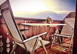 Location vacances Berg im Drautal - Haus Tonelehof-2