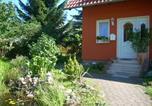 Location vacances Probstzella - Haus Auerhahn-2