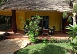 Location vacances Somone - Villa Sonho-4