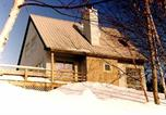 Location vacances Saint-Tite-des-Caps - Chalets Village Mont-Sainte-Anne-2