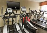 Hôtel Antioch - Drury Inn & Suites Nashville Airport-3