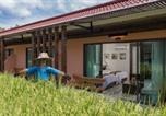 Hôtel Pa Tong - Naina Resort & Spa-3