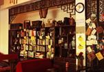 Hôtel 杭州市 - Hangzhou Touran Backpack Hostel-1