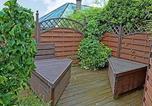 Location vacances West Lothian - Colinton Garden Flat-1