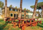 Location vacances Piombino - Apartment Piombino -Li- 46-4